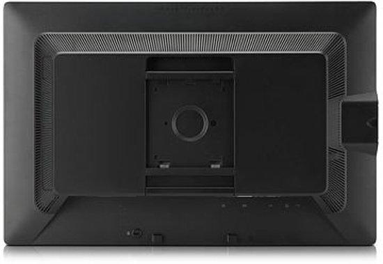 HP Z24i - Monitor
