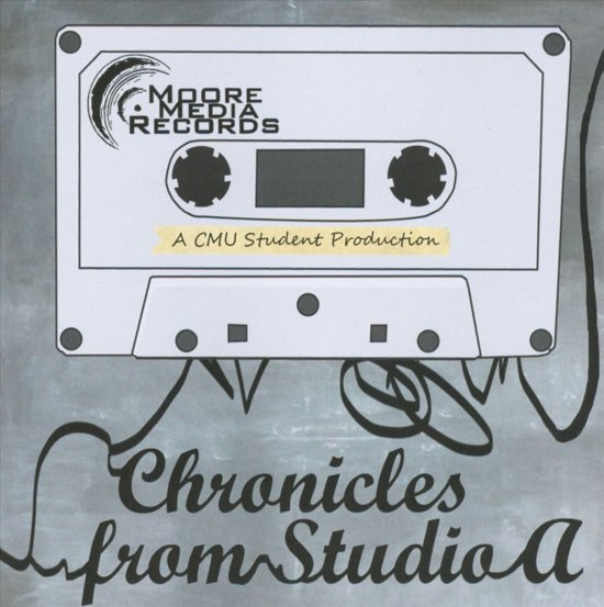 Chronicles From Studio A