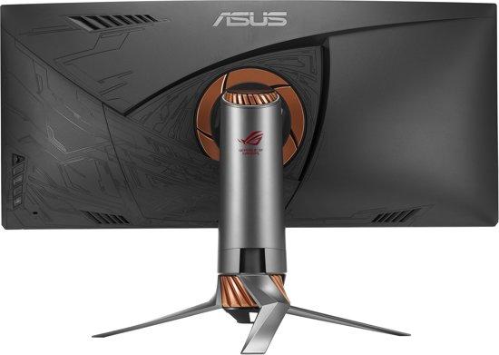 Asus ROG PG348Q - UltraWide G-SYNC Gaming Monitor