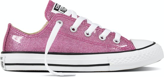 Converse All Star Roze AO5MsO