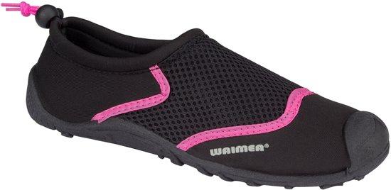 Waimea Aquaschoenen  Wave Rider  /Roze  26