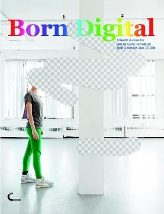 born digital The first generation of children who were born into and raised in the digital world are coming of age and reshaping the world in their image our economy, our politics, our culture, and even the shape of our family life are being transformed.