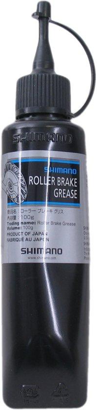 04120400 / 04120110 Vet Rollerbrake 100gr