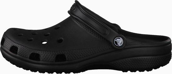46 Crocs 46 Schoenen Zwart Zwart Crocs 45 45 Schoenen xHnBz6w