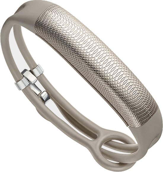 Bol Com Jawbone Up 2 Activity Tracker Rope Oat Spectrum