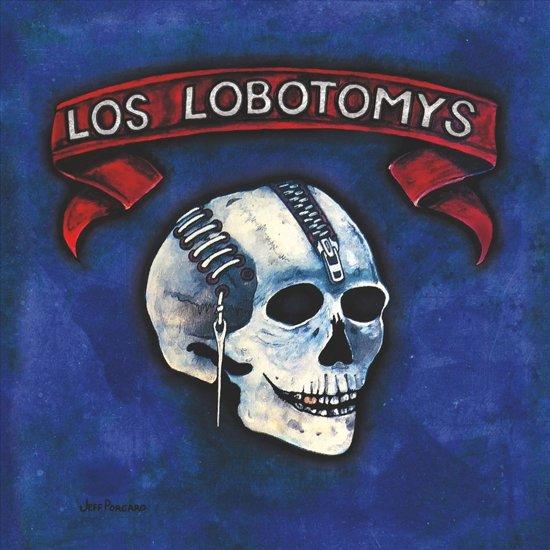 Lobotomys