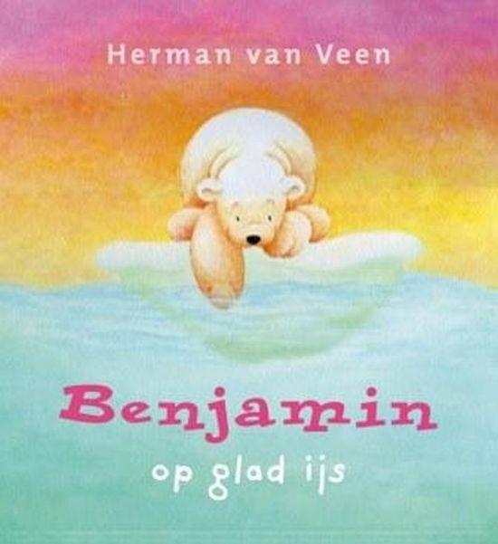 Benjamin IJ Beer