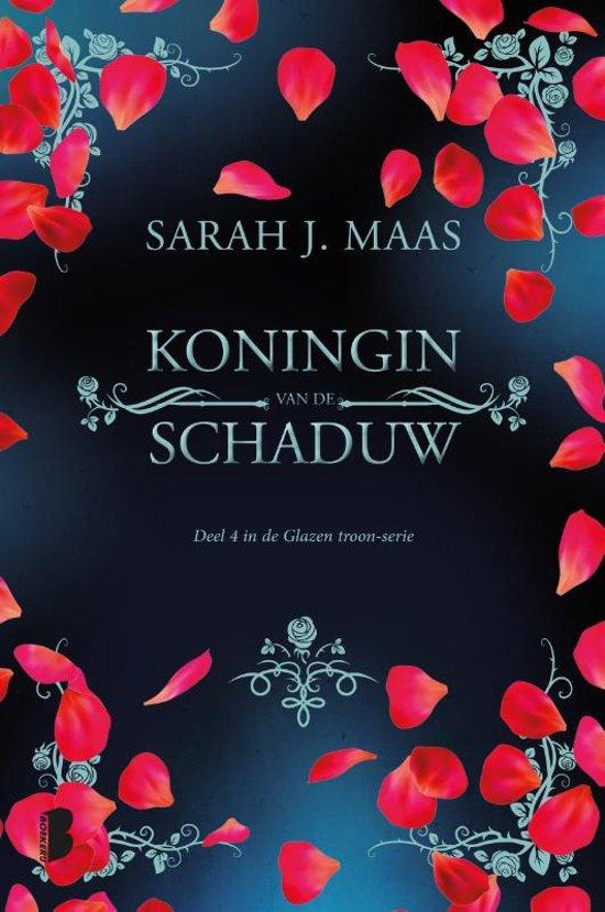 Sarah-J--Maas-Glazen-troon-4---Koningin-van-de-schaduw