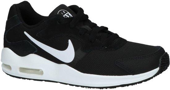 nike air max schoenen maat 35