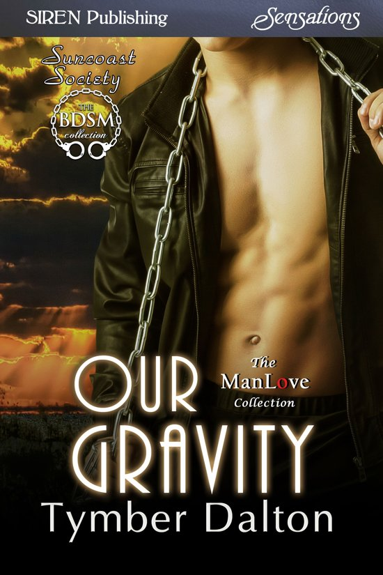 Our Gravity