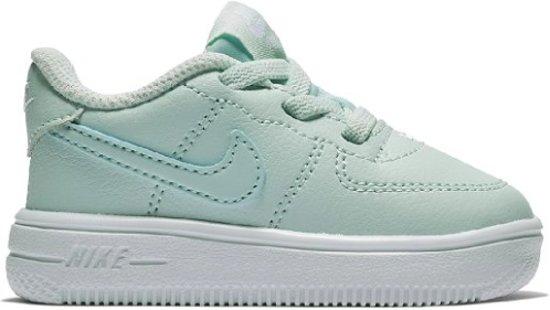 cec0f911048 bol.com | Nike Air Force 1 '18 905220-300 Mint Groen-23.5