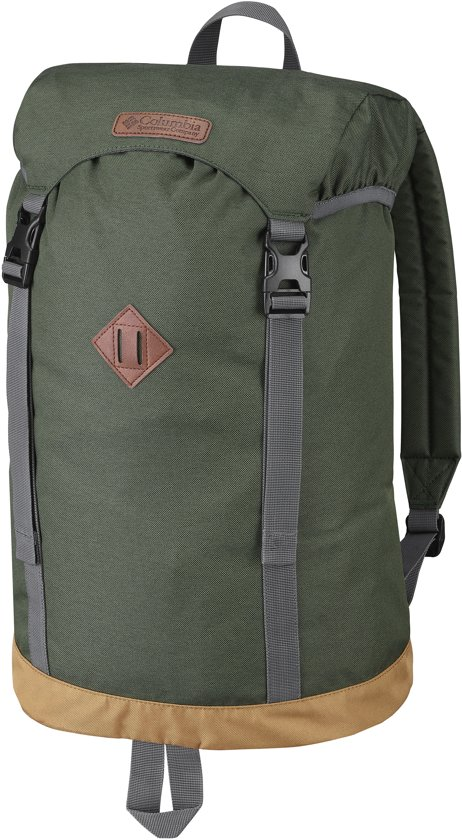 Columbia Classic Classic Outdoor Outdoor Columbia YarY7q0