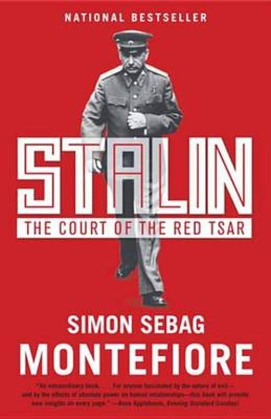 Pewnej zimowej nocy ebook pdf,mobi,epub - Simon Sebag ...