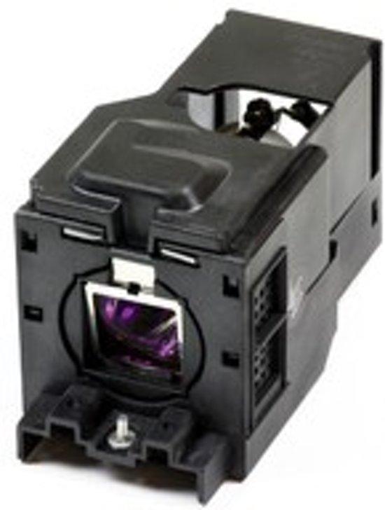 MicroLamp ML11118 160W projectielamp