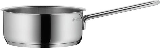 WMF Mini Steelpan 14 cm