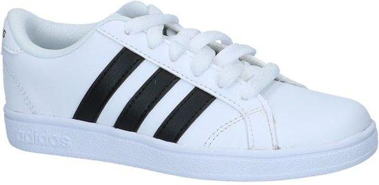 Adidas | Adidas sneakers, Sneakers, Adidas
