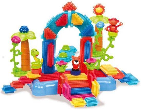9200000077078091 1 - Speelgoed voor kleine klussers en bouwers