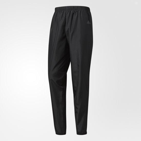 adidas Response Wind Pant Hardloopbroek - Heren