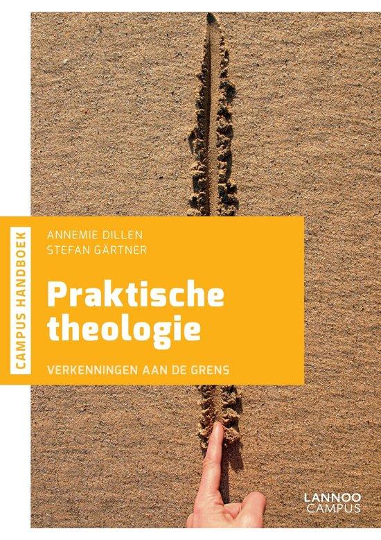 Campus handboek - Praktische theologie