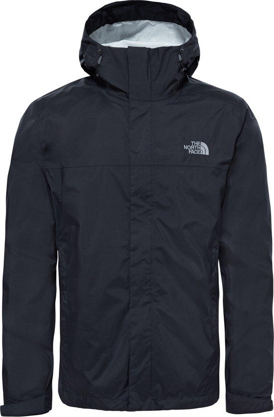 North 2 Jas Tnf Black Jacket Heren The Venture Face dgAxdnR