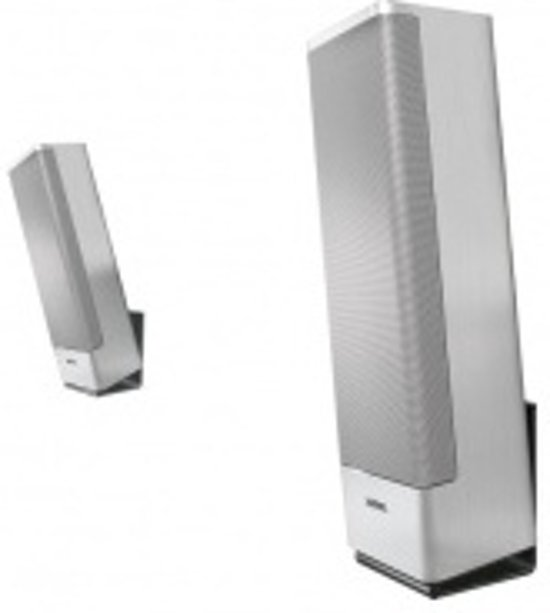 loewe individual sound universal speaker luidspreker. Black Bedroom Furniture Sets. Home Design Ideas