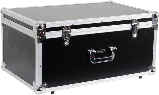 Innox Basic Line Case 654030 universele case 650x400x300 mm
