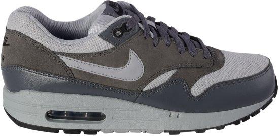 0da2fadf7c7 bol.com | Nike Air Max 1 Essential - Sneakers - Heren - Maat 41 - Grijs