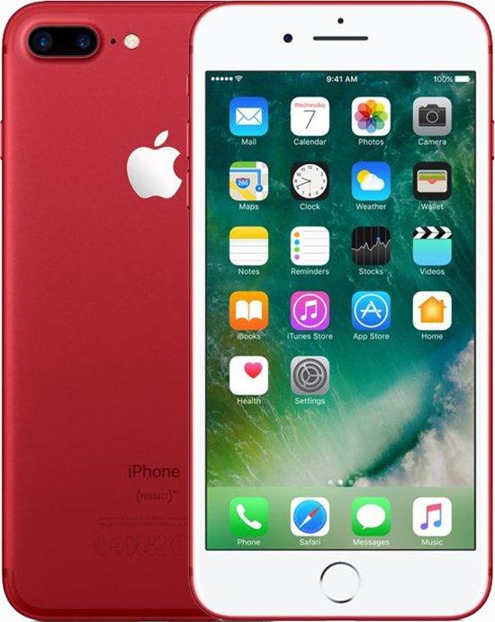 iphone 7 plus 128gb istore