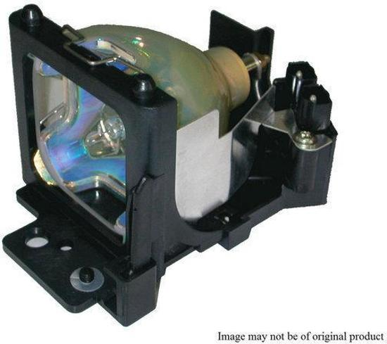 GO Lamps GL977 projectielamp UHP