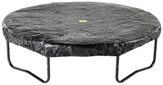 EXIT Weather cover 183 (6ft)