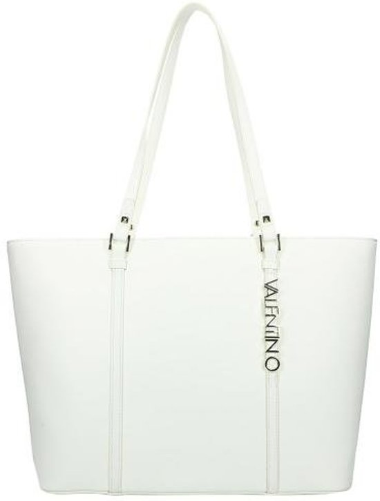 Sea Valentino Shopper Shopper Wit Valentino Sea Wit Valentino j4AR5L