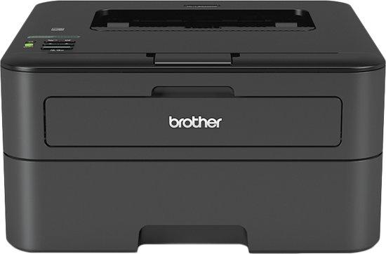 Brother HL-L2340DW - Laserprinter
