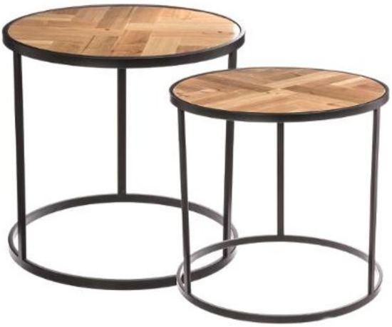 Ronde Tafel Hout : Top honderd salontafel bijzettafel ronde tafel grote tafel