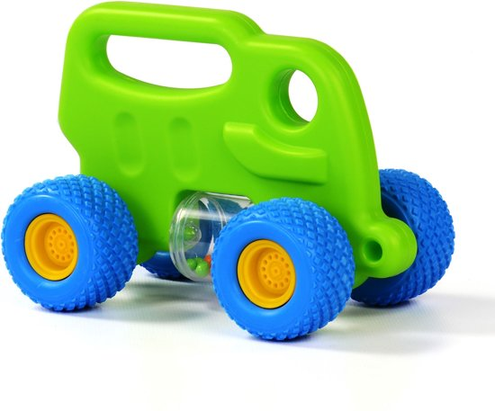 Speelgoed Garage Wader : Wader speelgoed auto u visiebinnenstadmaastricht