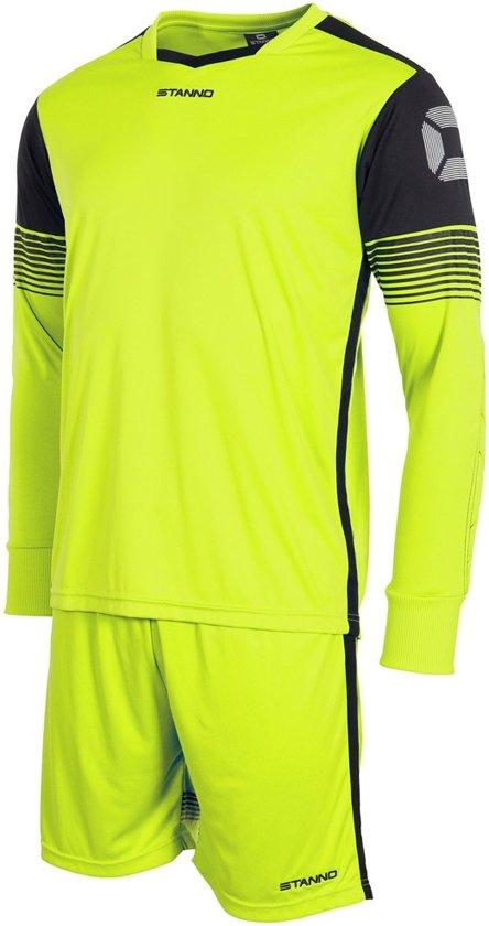 Nitro Groen KeepersetShirts 164 Stanno Licht IgvYf7b6y