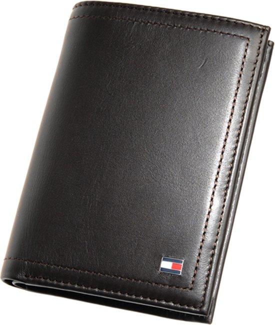 e17fad51edb bol.com | Tommy Hilfiger - Harry - heren portemonnee