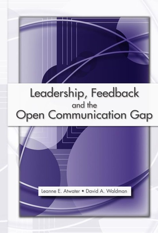 The Brand Gap Ebook