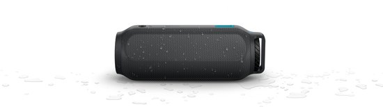 Philips BT7700 Portable Bluetooth Speaker