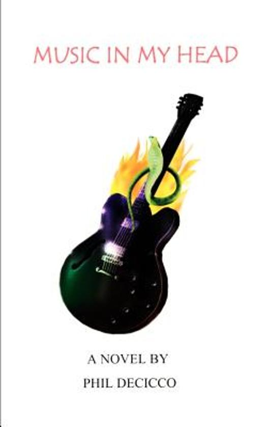 Music in My Head