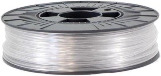 2.85 mm PET-FILAMENT - WIT - 750 g