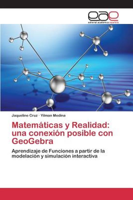 Matematicas y Realidad