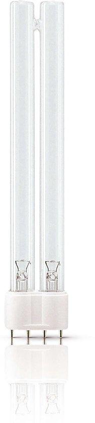 Philips 55W UV-lamp PL-L