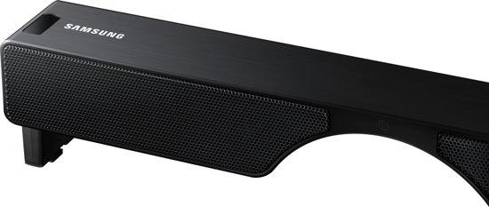 Samsung U32E850R - 4K Monitor