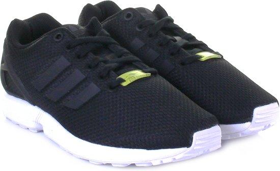 99aafb83d5d adidas Originals ZX Flux - Sneakers - Unisex - Maat 39 - Zwart;Zwart