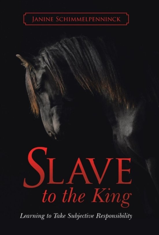 Slave to the King