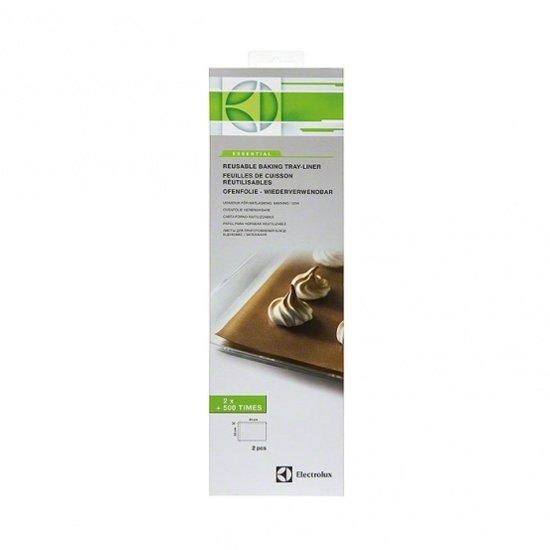 Electrolux herbruikbaar bakpapier - E4OSBS02 - universeel