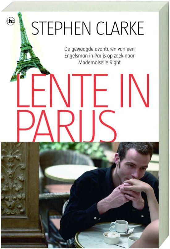 Lente In Parijs Pdf Download Stephen Clarke Selfrodotsimp