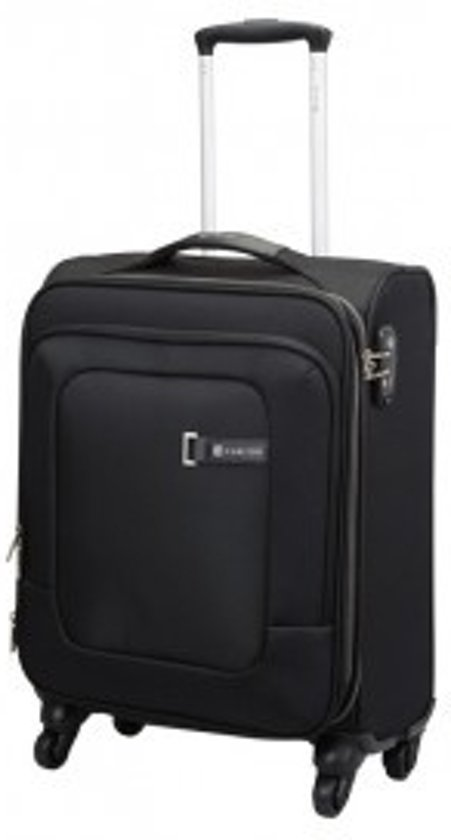 Carlton Neo-pack Spinner 55 cm - Black