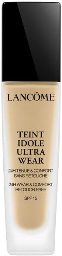 Lancôme Teint Idole Ultra Wear Foundation 30 ml - 10 - Beige Porcelaine