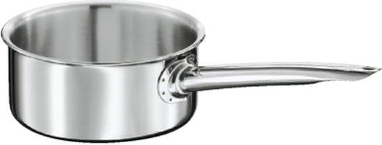 Rösle Multi-Layer Steelpan - Ø 16 cm